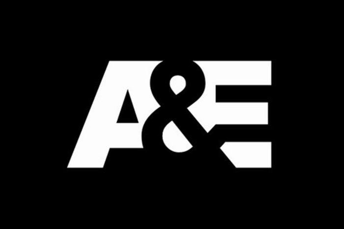 Americká značka A&E skončí v Německu, Rakousku a Švýcarsku
