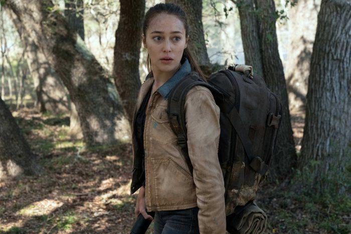 AMC v říjnu uvede už sedmou sérii Fear the Walking Dead
