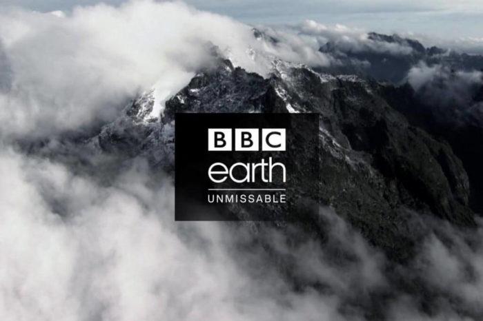 BBC Earth už vysílá, T-Mobile může mít exkluzivitu i několik let