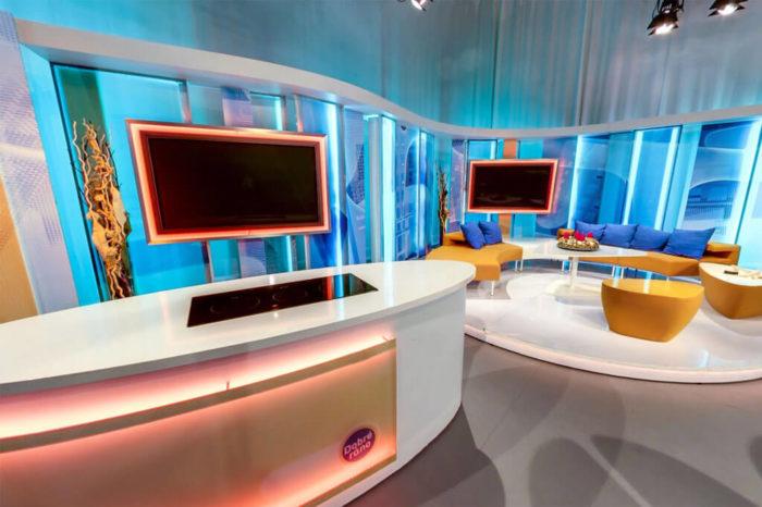 Česká televize chystá další regiony. Veřejnoprávní multiplex DVB-T2 však neumožňuje regionální odpojování