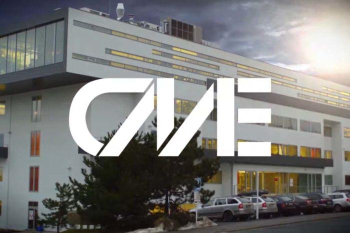 PPF je už oficiálně vlastníkem Novy a CME, dokončila proces převzetí