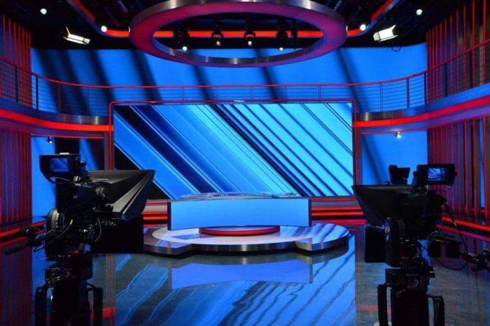 Prima jedná se slovenskými operátory o zařazení CNN Prima News