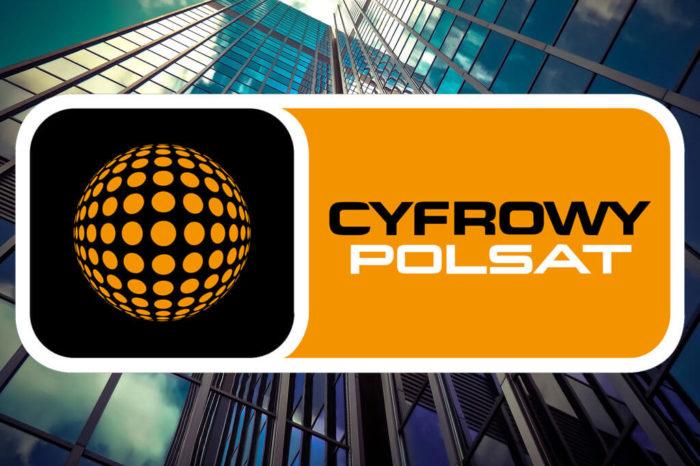 Pokuta pro Cyfrowy Polsat za omezení volně dostupných programů