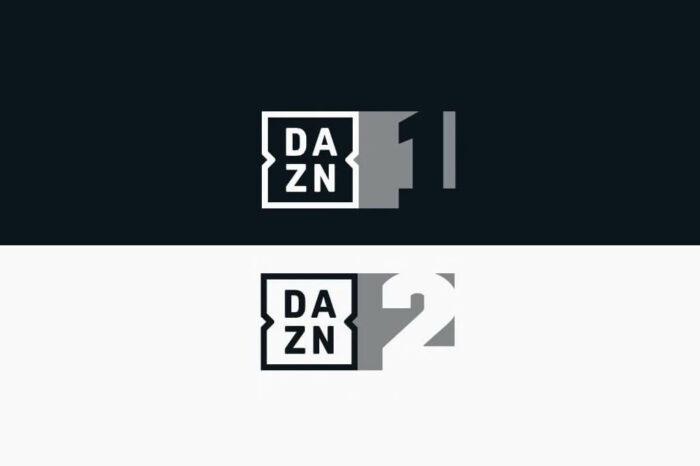 Streamingová platforma DAZN hodlá vysílat standardní program přes satelit