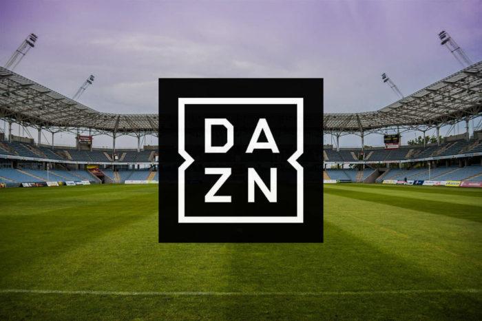 DAZN může v Německu ztratit přístup k zápasům Bundesligy