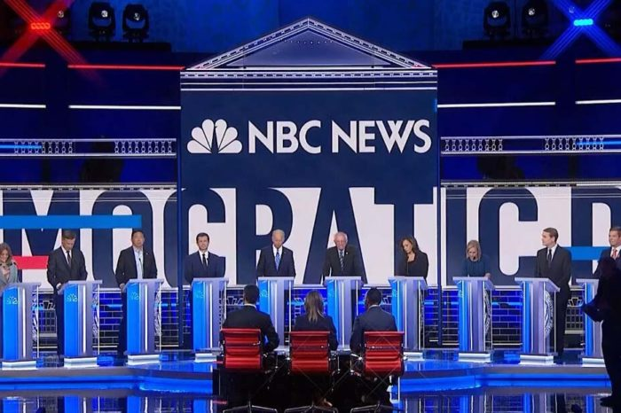 Americká NBC News prodala svůj podíl v Euronews. Světový zpravodajský kanál zatím nespustí