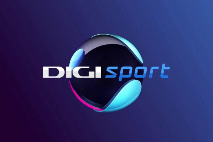 Kuriozita: DIGI Sport skončí 13. srpna. Zveřejněné programové plány ale přesahují toto datum