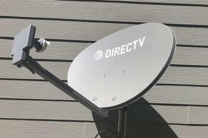 Konglomerát AT&T posílí v USA známou značku DirecTV