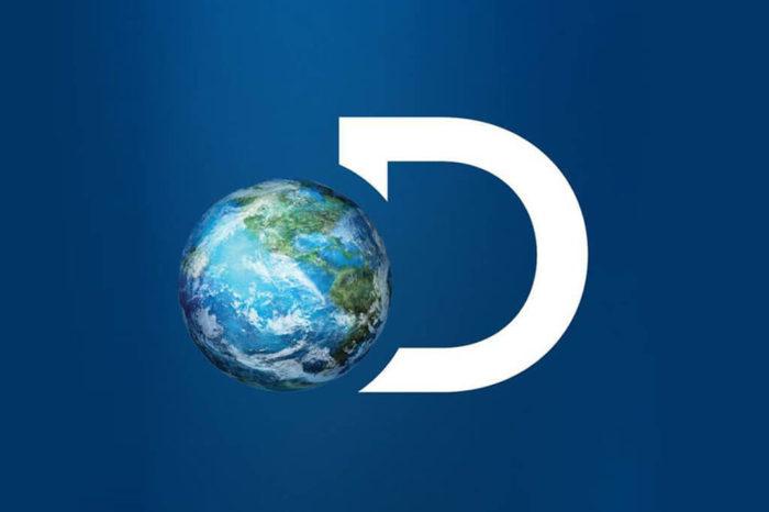 Vodafone a Discovery s novou nadnárodní partnerskou dohodou