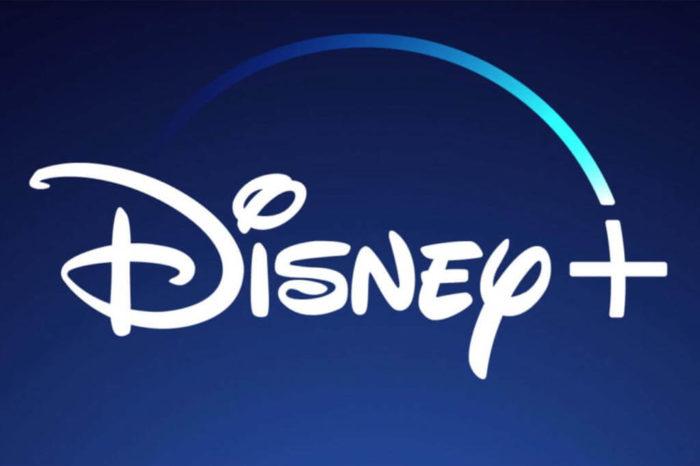 Disney+ v průběhu prvních 14 měsíců překonal čtyřletý cíl
