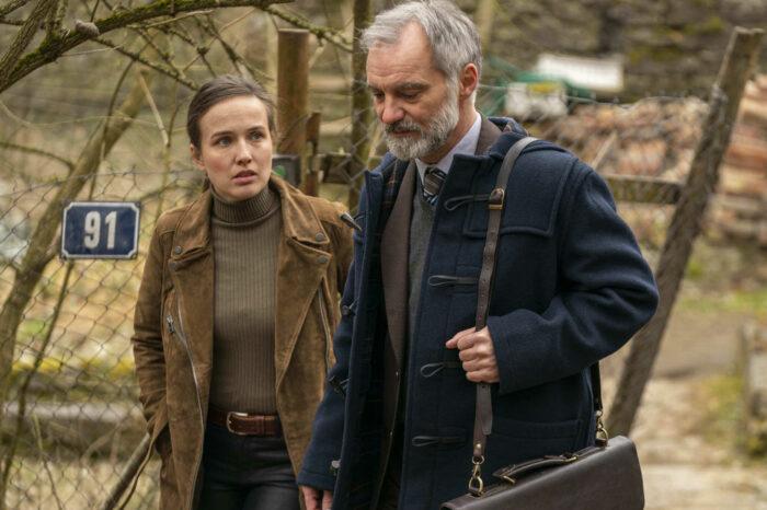 Česká televize odhalila připravovanou vlastní tvorbu pro nejbližší roky