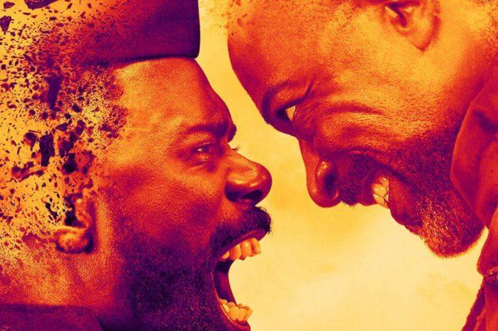 Příznivci série Fear the Walking Dead se dočkají další premiéry už příští týden