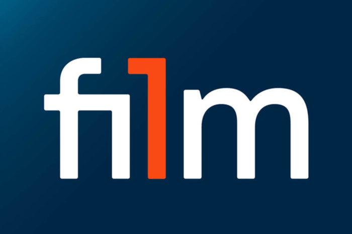 Majitel Filmboxů převezme programy značky Film1