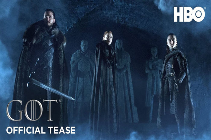 Skylink v nejbližších dnech přinese volné vysílání HBO 3 kvůli seriálu Game of Thrones