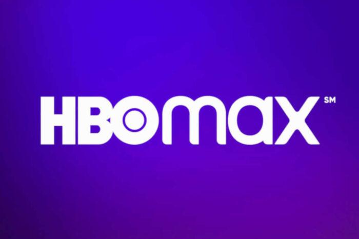 HBO Max nabídne nové filmy už 45 dní po premiéře v kinech