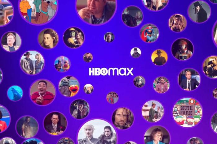 Nová videoslužba HBO Max nespoléhá jen na algoritmy. Filmy a seriály doporučují skuteční lidé
