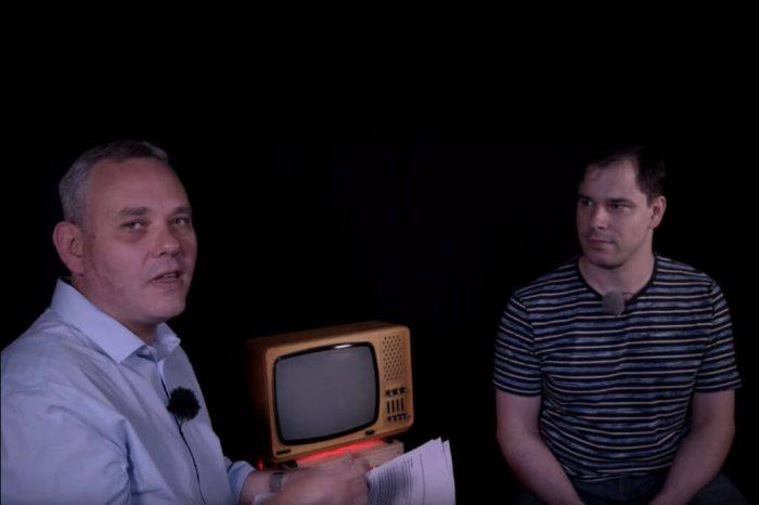 Video: Debata o budoucnosti rozhlasového trhu v ČR