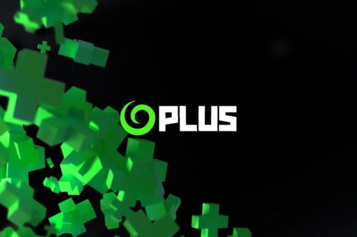 Druhý kanál TV JOJ slaví 12 let a vrací se k názvu JOJ PLUS