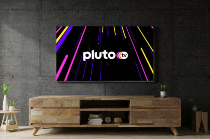 Platforma Pluto TV navazuje partnerství s BBC, na český a slovenský trh však stále nemyslí