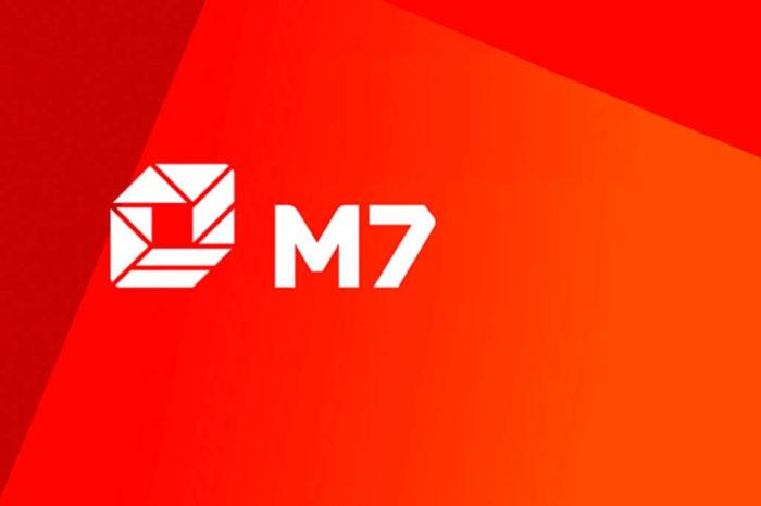 Canal Plus může převzít skupinu M7 Group, která vlastní Skylink