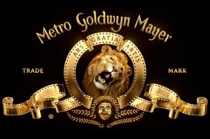 Prodejem studií MGM do rukou Amazonu se ještě bude zabývat americká obchodní komise