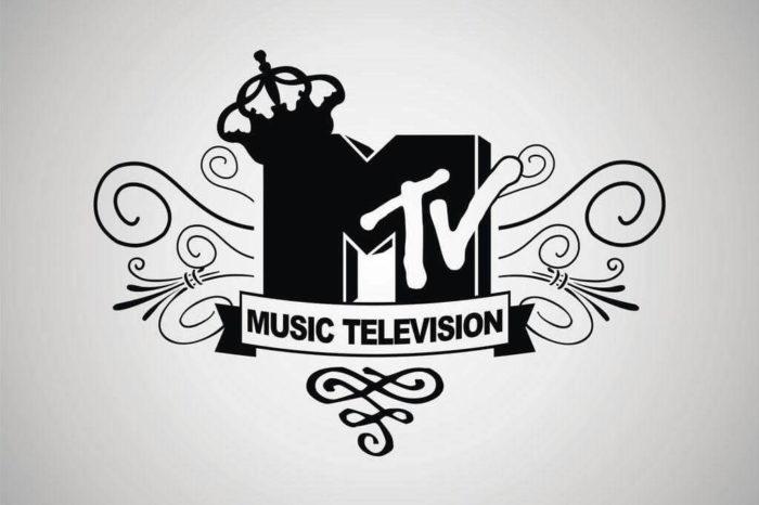 Hudební televize mají své místo i v éře streamingových platforem