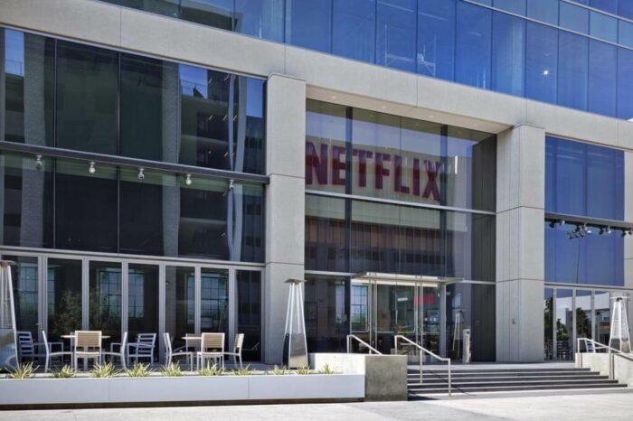 Netflix poprvé překonal hranici 200 mil. platících abonentů