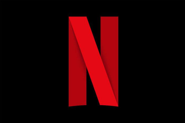 Netflix nezískal předpokládaný počet nových předplatitelů