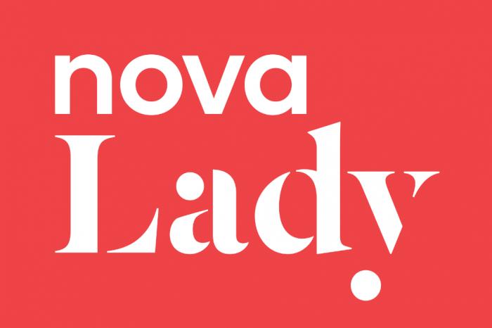 Nova Lady odstartuje v pondělí 18. října. Nabídne i staré díly Ordinace