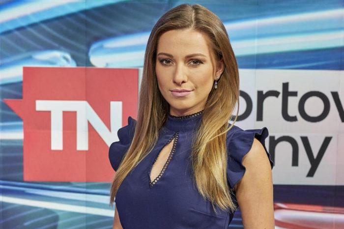 Nova Sport si připomíná 10 let vysílání. Původní Galaxie má delší historii