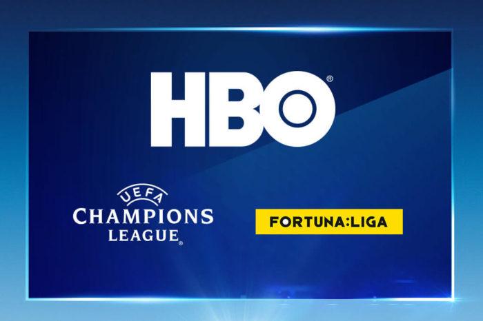 O2 TV přináší až dvouměsíční ochutnávku svých sportovních programů. Zdarma dá i HBO