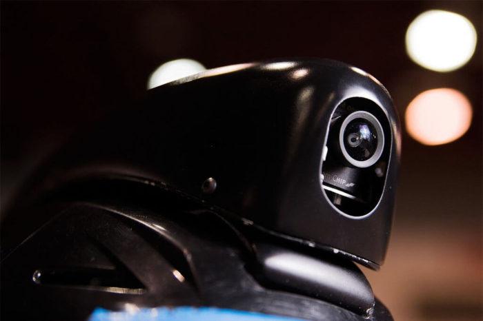 O2 TV Sport v rámci hokejového play-off nabídne celé zápasy i z pohledu kamery na helmách
