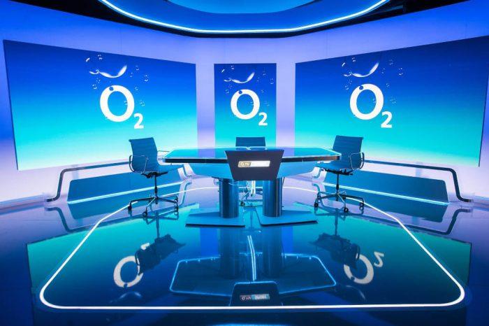 O2 TV má konečně aplikaci pro chytré televizory LG