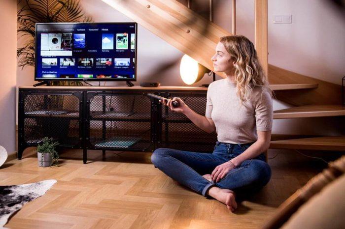 O2 TV měla ke konci prvního kvartálu 459 tisíc zákazníků