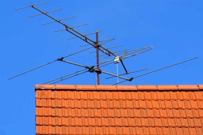 Infokanál k DVB-T2 zahájí vysílání příští týden, Radiokomunikace plánují tiskovku