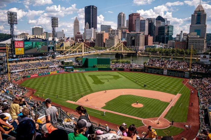 O2 TV zakoupila baseballovou ligu MLB, nabídne však pouze dva zápasy týdně