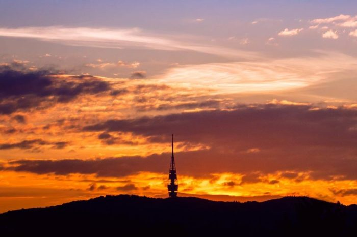 Slovenská televize na DVB-T2 ušetří, prozatím může zůstat v DVB-T