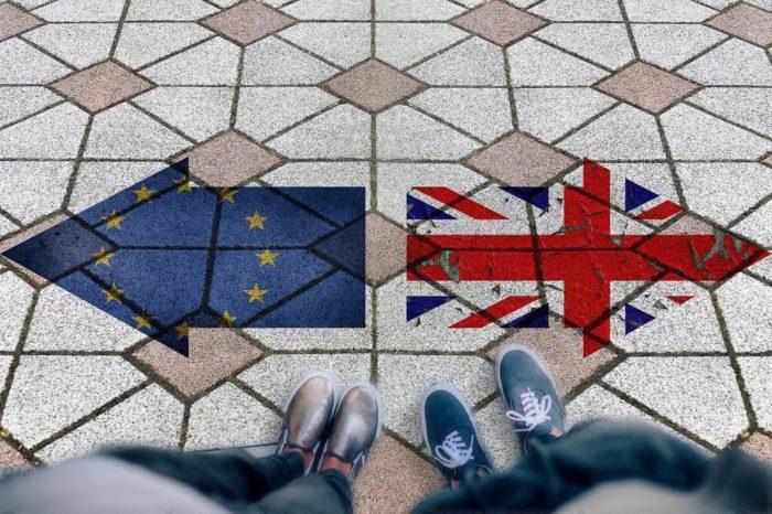 Až 70 procent TV stanic v Británii bude po Brexitu potřebovat nové vysílací licence