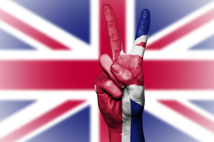 Discovery ve Velké Británii financuje nový zpravodajský kanál GB News