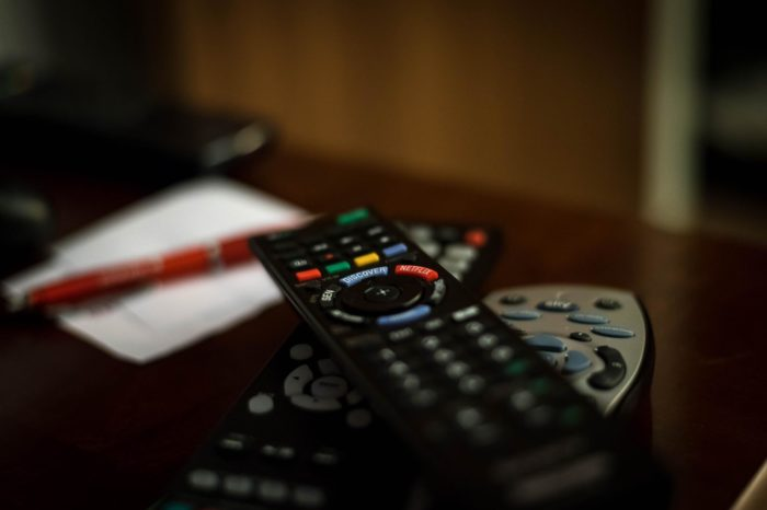Placenou televizi v Evropě čeká růst zejména díky IPTV operátorům