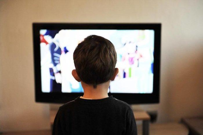 Internetová televize Kuki nabízí dětské seriály z videotéky zdarma až do poloviny června