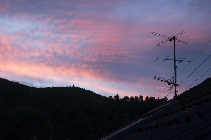 DVB-T neskončí v roce 2020. ČTÚ vysílání v regionech povolí i nadále