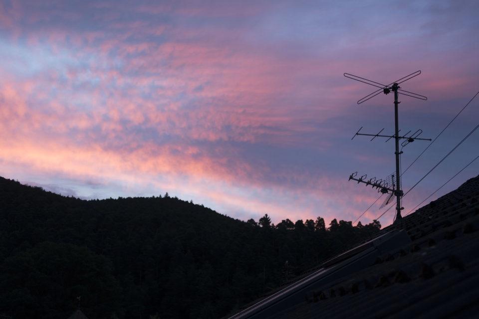 Dotazy, problémy a řešení v souvislosti s přechodem na DVB-T2