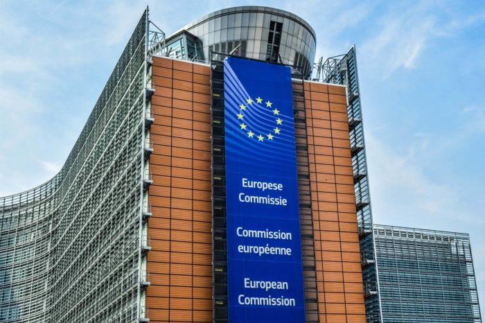 Bezplatné prodloužení kmitočtů není veřejnou podporou, rozhodla Evropská komise. Podívejte se na důvody