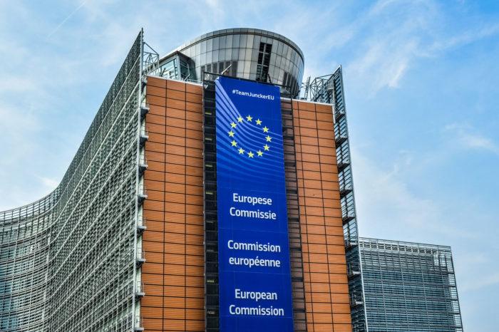 Stanovisko Evropské komise k českému DVB-T2 v nedohlednu. Prenotifikační proces zřejmě brzdí MPO