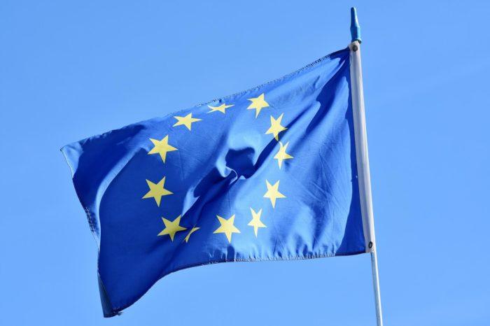 Euronews musela skončit v Bělorusku. Paradoxně může jít o dobrou zprávu