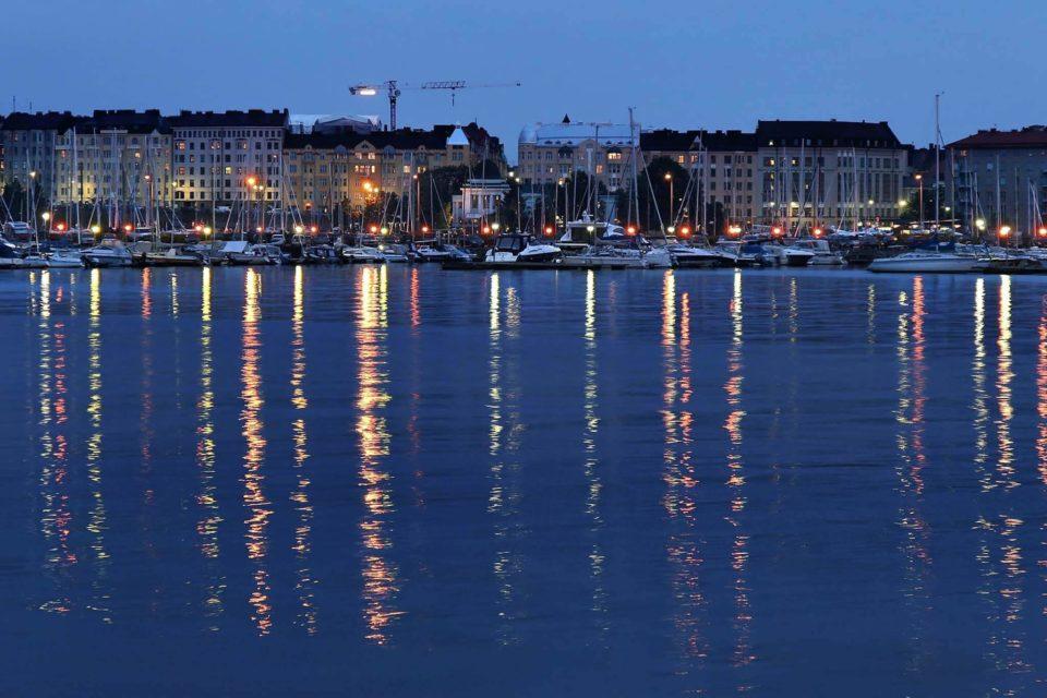 Finsko chystá revoluční krok. Po přechodu na DVB-T2 budou tamní televize bezplatně v HD