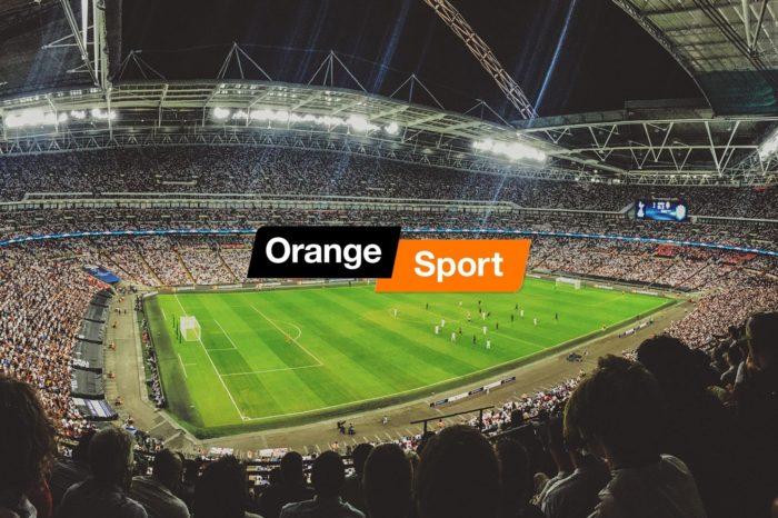 Objeví se Orange sport na českém trhu? Vyloučené to není, tvrdí zástupci O2