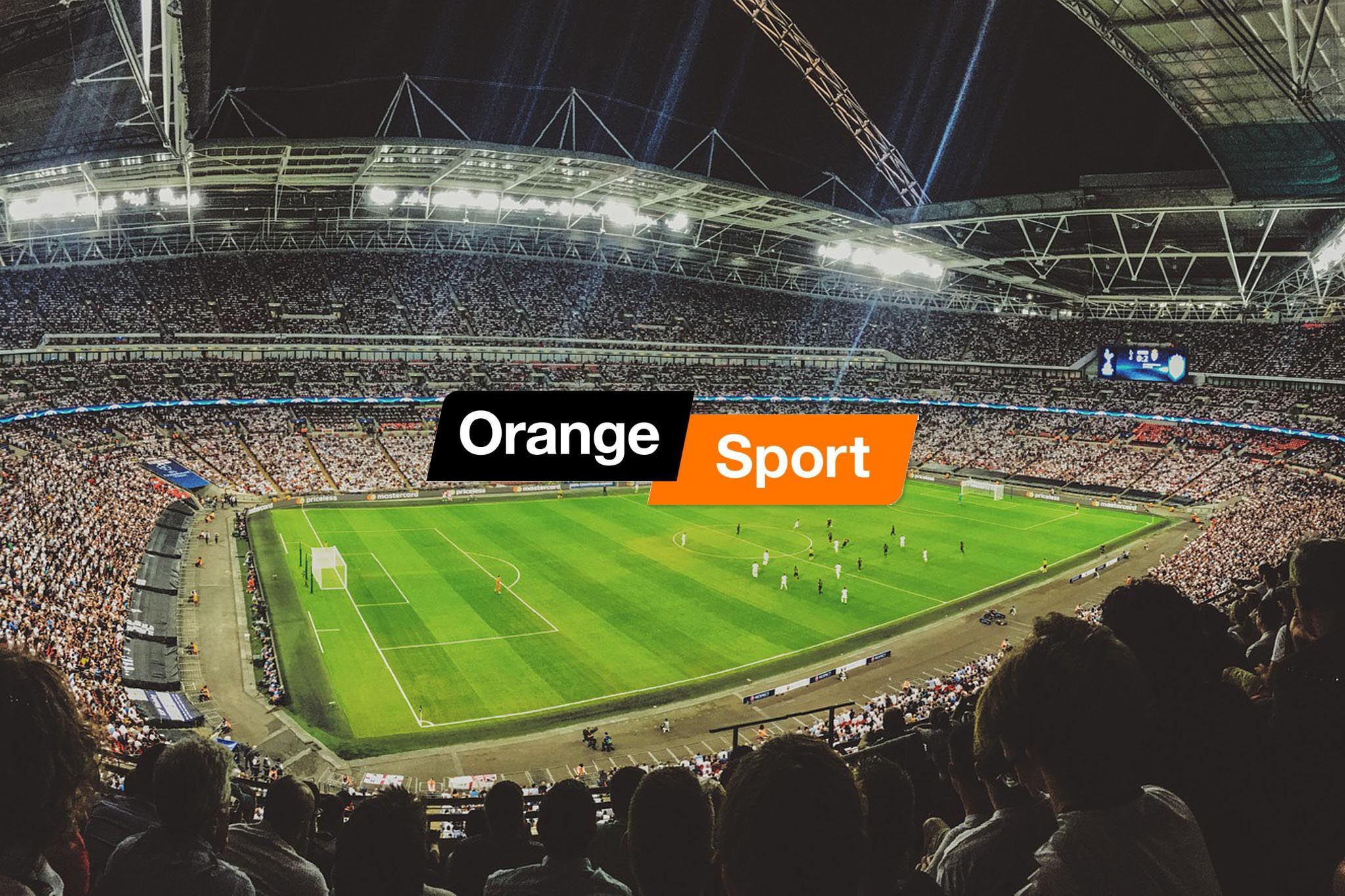 f8517fd6a Objeví se Orange sport na českém trhu? Vyloučené to není, tvrdí zástupci O2