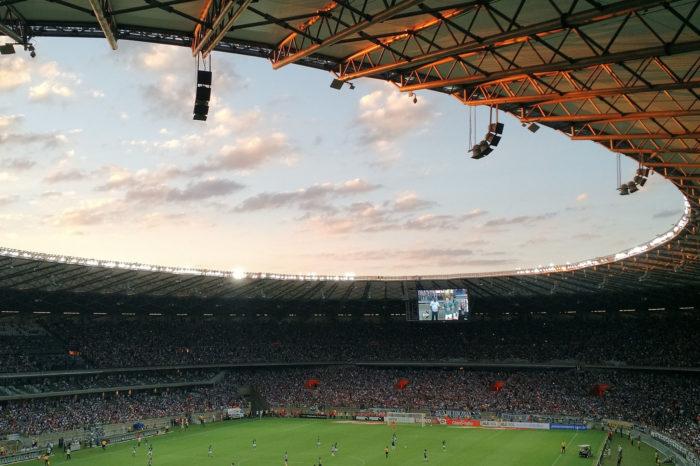 ČT obhájila přenos z každého kola Fortuna ligy a sestřihy Ligy mistrů UEFA